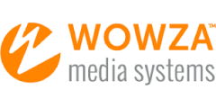 Wowza Media Systems