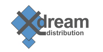 x-dream-distribution GmbH