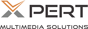 X-Pert Multimedia Solutions