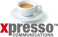 XPresso-Communications