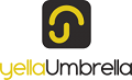 Yella Umbrella Ltd