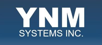 YNM-Systems-Inc