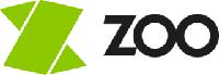 ZOO-Digital-Group