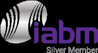Silver Regional Office